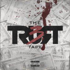 VA – 38 Spesh presents The Trust Tape 3 (2019)