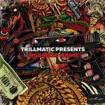 Trillmatic & Conway – Organized Grime (2019)