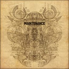 VA – Maintenance (2019)