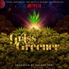 Salaam Remi – Grass Is Greener (2019)