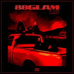 88GLAM – 88GLAM 2.5 (2019)
