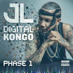 JL – Digital Kongo Phase 1 (2019)