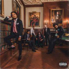 Pivot Gang – You Can't Sit With Us (2019)