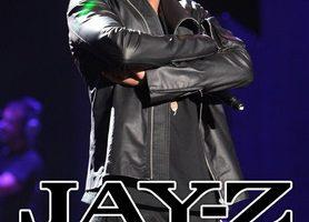 Jay-Z – Live at Coachella Festival HDTV (2010)