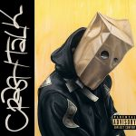 [Amazon/iTunes] ScHoolboy Q – CrasH Talk (2019)