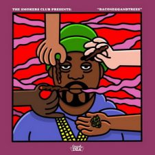 Smoke DZA – BaconEggAndTrees (2019)