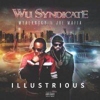 website to download free hip hop albums