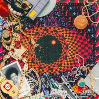 Beast Coast – Escape From New York (2019)