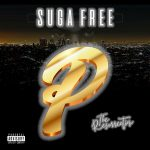 Suga Free – The Resurrection (2019)