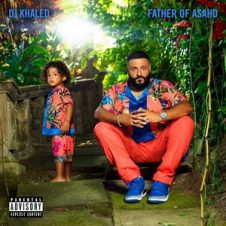 [Amazon/iTunes] DJ Khaled – Father Of Asahd (2019)