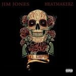 Jim Jones – El Capo (2019)