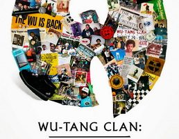 Wu-Tang Clan: Of Mics and Men HDTV (2019) Online