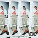 [Amazon/iTunes] YG – 4REAL 4REAL (2019)