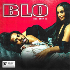 HoodRich Pablo Juan – BLO: The Movie (2019)