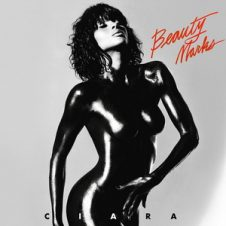 [Amazon/iTunes] Ciara – Beauty Marks (2019)