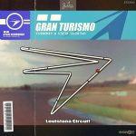 Curren$y & Statik Selektah – Gran Turismo (2019)