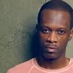 Pras Indicted For Alleged Illegal Obama Campaign Conspiracy