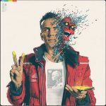 [Amazon/iTunes] Logic – Confessions of a Dangerous Mind (2019)