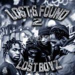 Lost Boyz – Lost & Found 2 (2019)