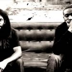 "Murs & 9th Wonder Announce ""The Iliad Is Dead And The Odyssey Is Over"" Album"