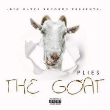Plies – The Goat (2019)