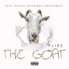 Plies – The Goat (2019)