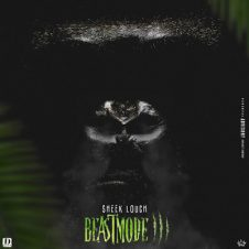 Sheek Louch – Beast Mode Vol. 3 (2019)