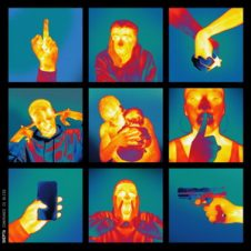 Skepta – Ignorance is Bliss (2019)