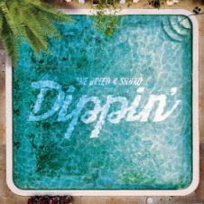 Shuko & The Breed – Dippin' (2019)