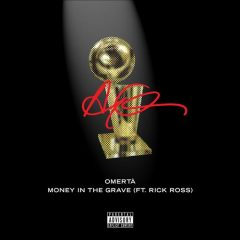 [Amazon/iTunes] Drake – The Best In The World Pack (2019)