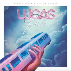 Connie Price & The Keystones – Lucas High (2019)