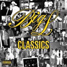 Big L – Classics (2019)