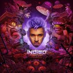 [Amazon/iTunes] Chris Brown – Indigo (2019)