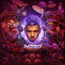[Amazon/iTunes] Chris Brown – Indigo (2019)