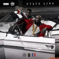 Yowda & Slim 400 – State Line (2019)