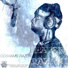 Heaven Razah – Ockham's Razor (2019)
