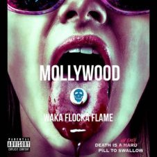 Waka Flocka Flame – Mollywood (2019)
