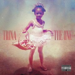 Trina – The One (2019)