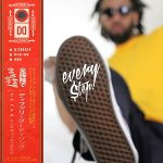 Defari & DirtyDiggs – Every $tep (2019)