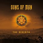 Sunz Of Man – The Rebirth (2019)