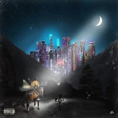 Lil Nas X – 7 EP (2019)