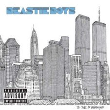 Beastie Boys – To The 5 Boroughs (Deluxe) (2019)