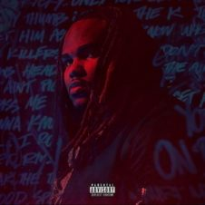 [Amazon/iTunes] Tee Grizzley – Scriptures (2019)