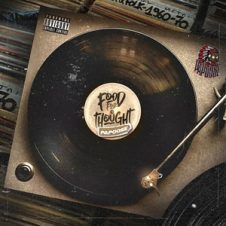Papoose – Food For Thought (2019)