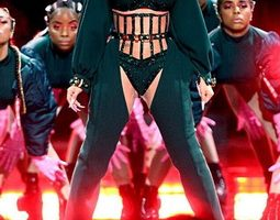 BET Awards (2019) HDTV