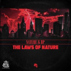 Nature & BP – The Laws of Nature (2019)