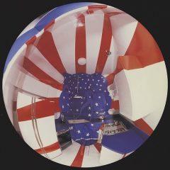 Beastie Boys – Love American Style EP (Reissue) (2019)