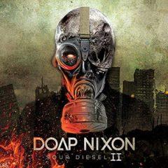 Doap Nixon – Sour Diesel 2 (2019)