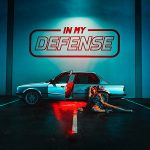 Iggy Azalea – In My Defense (2019)