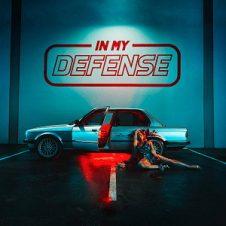 Iggy Azalea – In My Defense (2019)